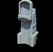 Mobiel urinoir huren bij ECO Toilet